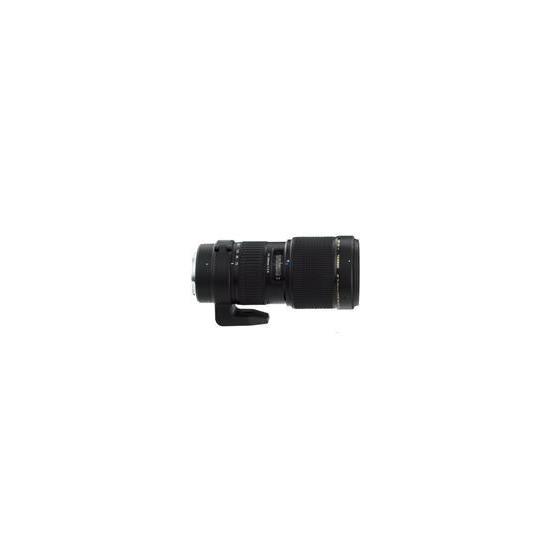 Tamron 70-200mm F/2.8 Di LD IF Macro