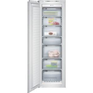 Photo of Siemens GI38NA55 Freezer