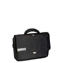 "Tech air Series 2 2110V2 - Notebook carrying case - 10"" - black, maroon Reviews"