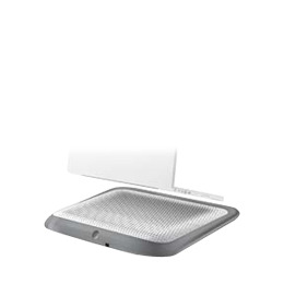 Targus Chill Mat for Mac - Notebook fan - lunar grey Reviews