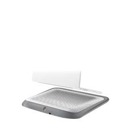 Targus Chill Mat for Mac - Notebook fan - lunar grey Reviews