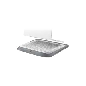 Photo of Targus Chill Mat For Mac - Notebook Fan - Lunar Grey Laptop Accessory