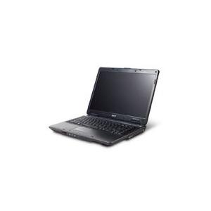 Photo of Acer Aspire AMD Athlon AAQL60 Laptop