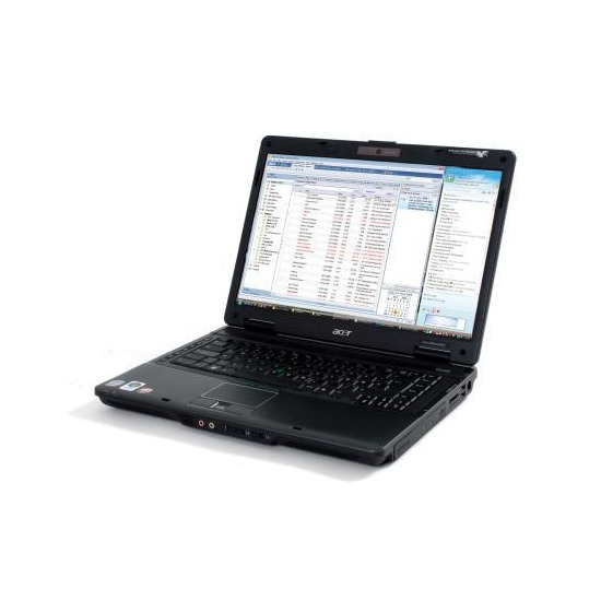 Acer 6593G-944G32Mn