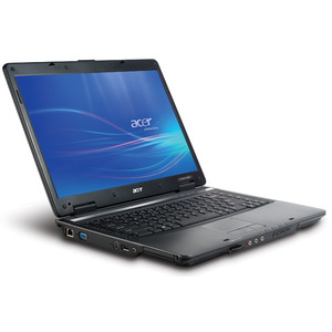 Photo of Acer Travelmate 5330-571G16MI Laptop