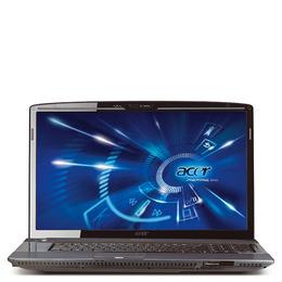 Acer Aspire 8930G-864G32BN Reviews
