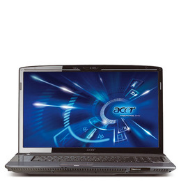 Acer Aspire 8930G-864G32BN Reviews