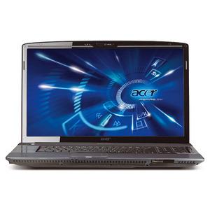 Photo of Acer Aspire 8930G-864G32BN Laptop