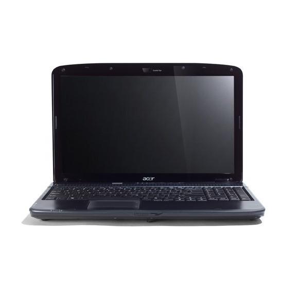 Acer 5735-584G25Mn