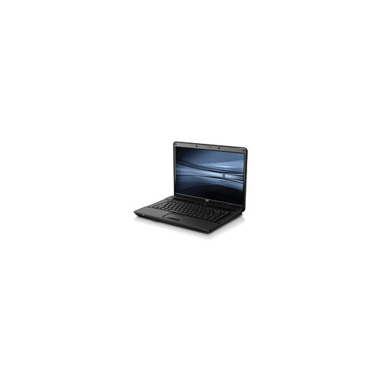 HP Compaq 6735S SI-40 1GB 120GB Vista Basic