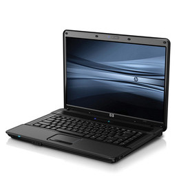 HP Compaq 6735S QL-62 3GB 250GB Vista Home Premium Reviews