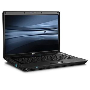 Photo of HP 6730s KU357ET Laptop
