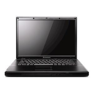 Photo of Lenovo 3000 N500 4233 Laptop