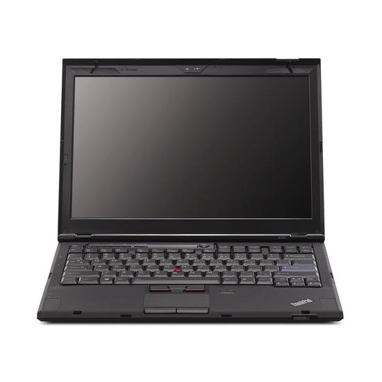 Lenovo ThinkPad X301 2776