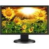 Photo of NEC MultiSync E201W Monitor