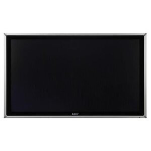 Photo of Sony GXD-L52H1 Television
