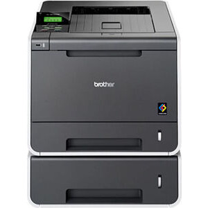Photo of Brother HL-4570CDWT Printer