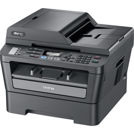 Brother MFC-7460DN Reviews