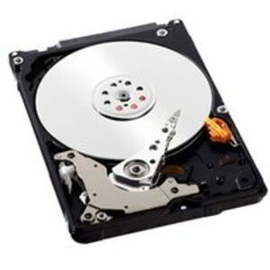 Photo of D-Link HDDE2TB-HIT 2TB  Hard Drive