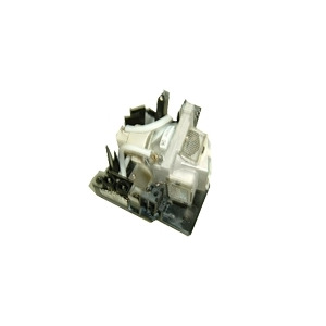 Photo of BenQ Replacement Lamp For CP270 Projector Projection Accessory