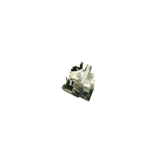 Benq replacement lamp for CP270 Projector