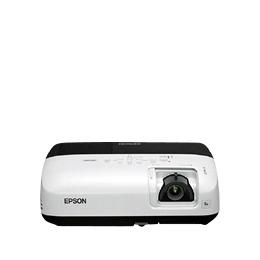 Epson EB X62 Reviews