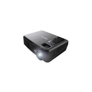 Photo of InFocus X20 - DLP Projector - 2000 ANSI Lumens - SVGA (800 X 600) - 4:3 Projector