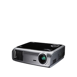 Optoma EP721i - DLP Projector - 2500 ANSI lumens - SVGA (800 x 600) - 4:3 Reviews