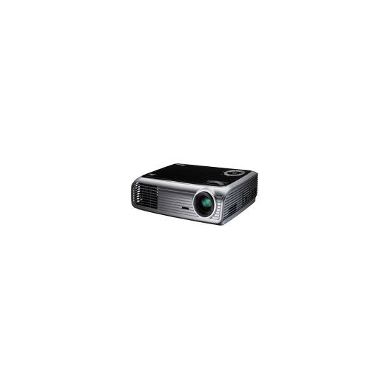Optoma EP721i - DLP Projector - 2500 ANSI lumens - SVGA (800 x 600) - 4:3