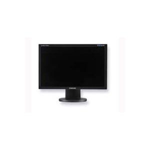 Photo of Samsung SM2243BW Monitor