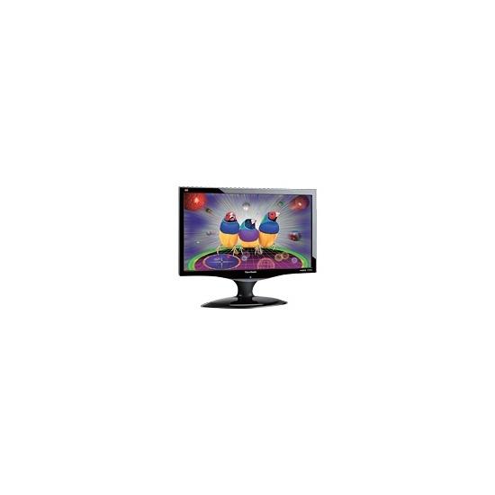ViewSonic VX2260WM