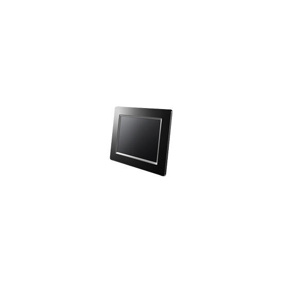 Samsung SPF-75H Digital Photo Frame Reviews - Compare Prices and ...