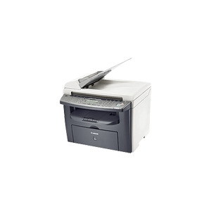Photo of Canon I-SENSYS MF4350D Printer