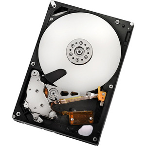 Photo of HGST Ultrastar A7K2000 HUA722010CLA330  Hard Drive
