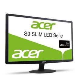 Acer S240HLbd ET.FS0HE.001 Reviews