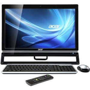 Photo of Acer Aspire AIO Z3700 Desktop Computer