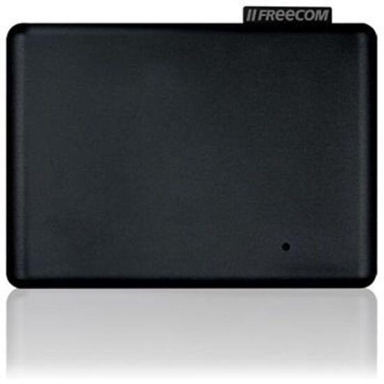 Freecom Mobile Drive XXS 500GB