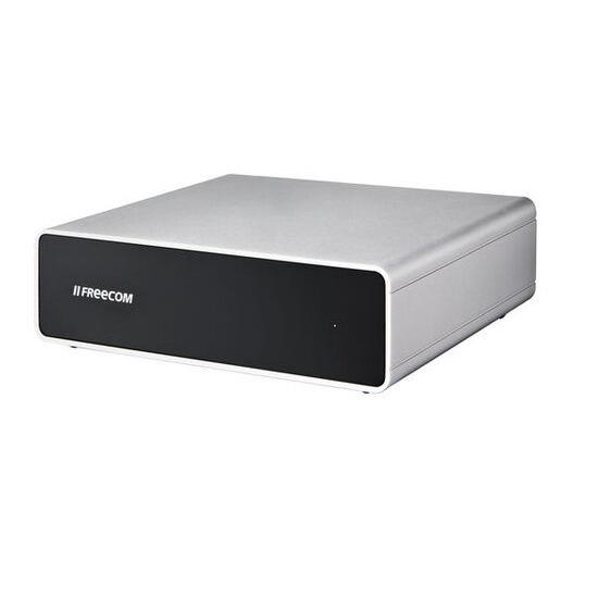 Freecom 56067 2TB External