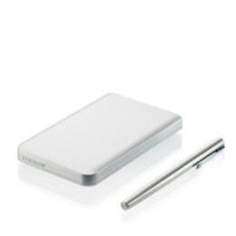 Freecom Mobile Drive Mg 56129 - 1TB Reviews