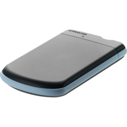 "Freecom ToughDrive 1 TB 2.5""  Reviews"