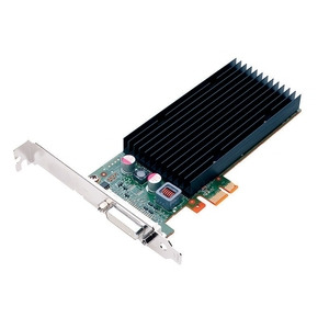 Photo of PNY Quadro NVS 300 Graphics Card