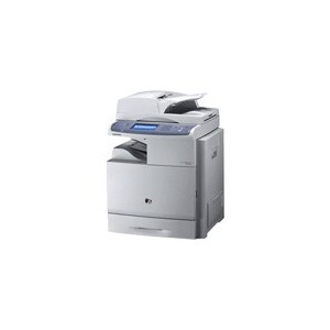 Photo of Samsung CLX-8380ND Printer
