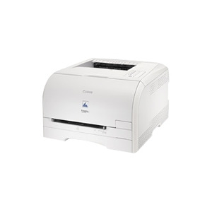Photo of Canon I-SENSYS LBP5050N Printer