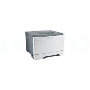 Photo of Lexmark C544DN Printer