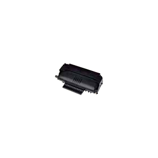 Sagem CTR 365 - Toner cartridge