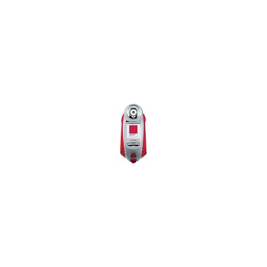 Pantone Color Cue 2.1 - Colorimeter / colour calibrator