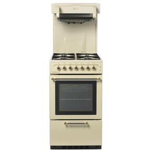Photo of Leisure VC5NEC Cooker