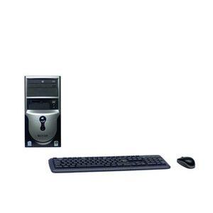 Photo of EI Systems EI 403 Desktop Computer