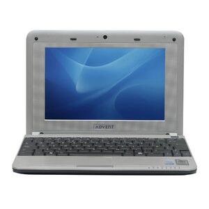 Photo of Advent 4489 Laptop