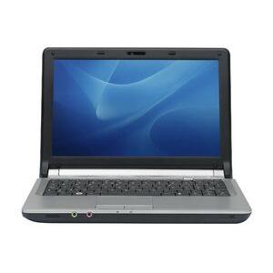 Photo of Advent 4490 Laptop